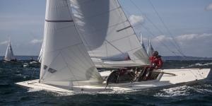 2009-05-Grand-Prix-Petit-Navire-8299