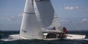 2009-05-Grand-Prix-Petit-Navire-8301