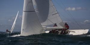 2009-05-Grand-Prix-Petit-Navire-8302