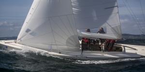 2009-05-Grand-Prix-Petit-Navire-8307