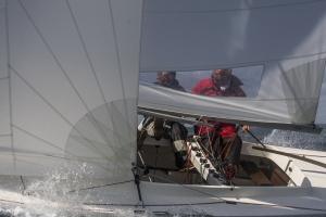 2009-05-Grand-Prix-Petit-Navire-8315