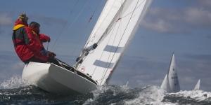 2009-05-Grand-Prix-Petit-Navire-8318