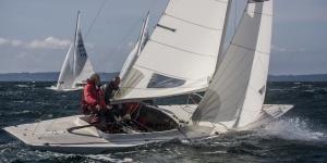 2009-05-Grand-Prix-Petit-Navire-8319