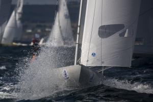 2009-05-Grand-Prix-Petit-Navire-8348