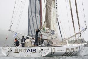 2009-05-Grand-Prix-Petit-Navire-7004