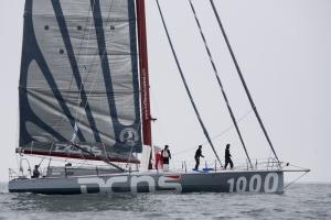 2009-05-Grand-Prix-Petit-Navire-7011
