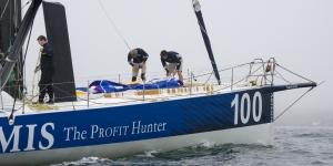 2009-05-Grand-Prix-Petit-Navire-7095