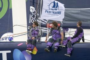 2009-05-Grand-Prix-Petit-Navire-7103
