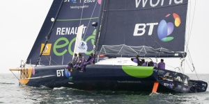 2009-05-Grand-Prix-Petit-Navire-7104