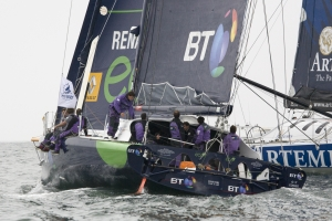 2009-05-Grand-Prix-Petit-Navire-7111