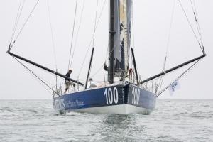 2009-05-Grand-Prix-Petit-Navire-7130