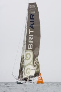 2009-05-Grand-Prix-Petit-Navire-7136