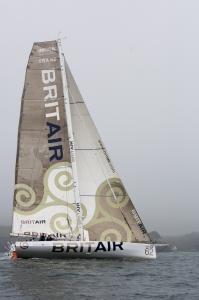 2009-05-Grand-Prix-Petit-Navire-7153