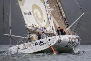 2009-05-Grand-Prix-Petit-Navire-7159
