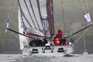 2009-05-Grand-Prix-Petit-Navire-7165