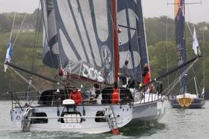 2009-05-Grand-Prix-Petit-Navire-7181