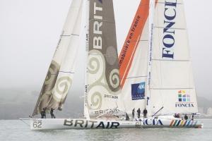 2009-05-Grand-Prix-Petit-Navire-7185