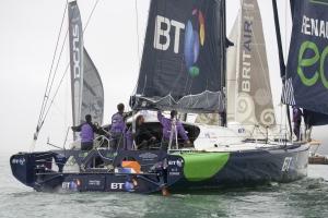 2009-05-Grand-Prix-Petit-Navire-7205