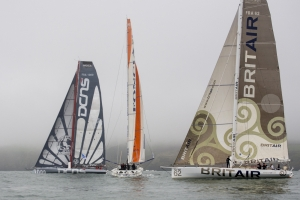 2009-05-Grand-Prix-Petit-Navire-7223