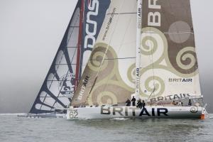 2009-05-Grand-Prix-Petit-Navire-7228