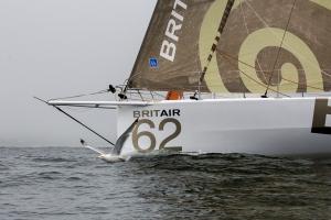 2009-05-Grand-Prix-Petit-Navire-7281