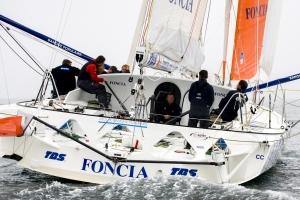 2009-05-Grand-Prix-Petit-Navire-7318