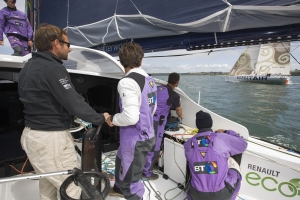 2009-05-Grand-Prix-Petit-Navire-6531