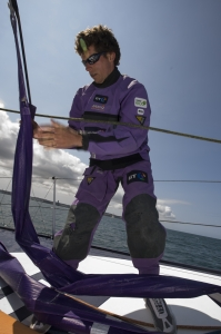 2009-05-Grand-Prix-Petit-Navire-6603