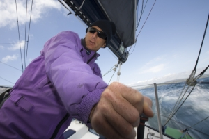 2009-05-Grand-Prix-Petit-Navire-6689