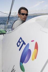 2009-05-Grand-Prix-Petit-Navire-6797