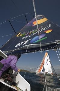 2009-05-Grand-Prix-Petit-Navire-6943