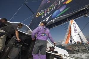 2009-05-Grand-Prix-Petit-Navire-6947