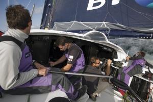 2009-05-Grand-Prix-Petit-Navire-6966