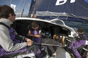 2009-05-Grand-Prix-Petit-Navire-6967