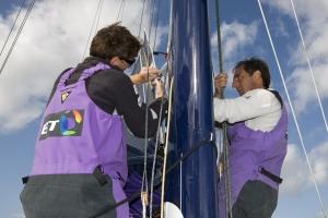 2009-05-Grand-Prix-Petit-Navire-6996