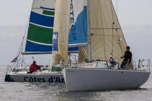 2009-05-Solo-Ports-De-France-9380