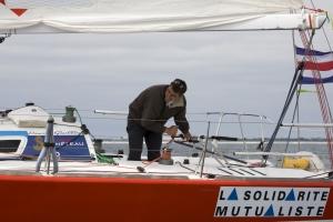2009-05-Solo-Ports-De-France-9488