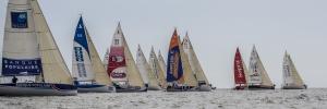 2009-05-Solo-Ports-De-France-9594