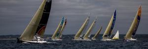 2009-05-Solo-Ports-De-France-9694