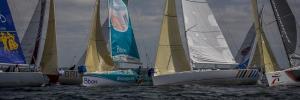 2009-05-Solo-Ports-De-France-9728