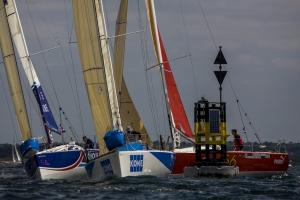 2009-05-Solo-Ports-De-France-9835