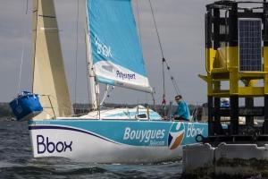 2009-05-Solo-Ports-De-France-9860