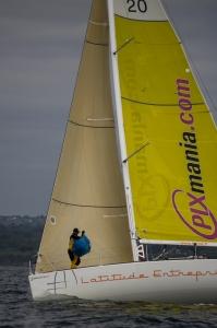 2009-05-Solo-Ports-De-France-9918
