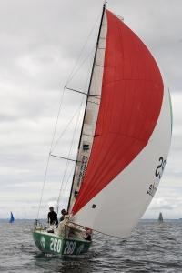 2009-06-Mini-Fastnet-2246