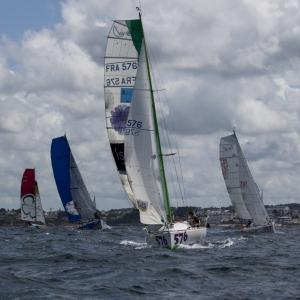 2009-07-Open-Navi-Ouest-6041