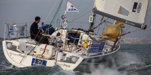 2009-07-Solitaire-Du-Figaro-8766