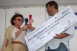 2009-07-Solitaire-Du-Figaro-9125