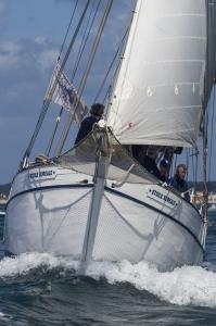 2009-07-Solitaire-Du-Figaro-7819