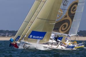 2009-07-Solitaire-Du-Figaro-7918