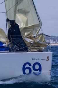 2009-07-Solitaire-Du-Figaro-8429